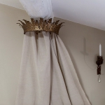 french-decorator-antique-home5-15