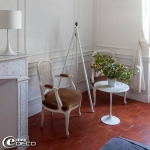 french-decorator-antique-home5-6
