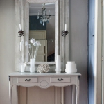 french-decorator-antique-home5-7