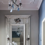 french-decorator-antique-home5-8