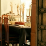 french-hotel-saint-hilaire-dining2.jpg