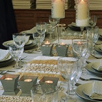 french-hotel-saint-hilaire-dining6.jpg