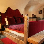 french-hotel-saint-hilaire-dolcevita1.jpg