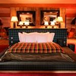 french-hotel-saint-hilaire-highland1.jpg