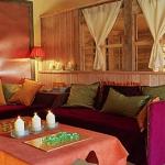 french-hotel-saint-hilaire-salon1-1.jpg