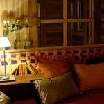 french-hotel-saint-hilaire-salon1-2.jpg