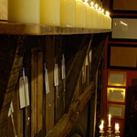french-hotel-saint-hilaire-salon1-3.jpg