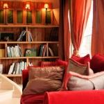 french-hotel-saint-hilaire-salon2-2.jpg