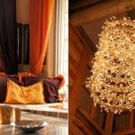 french-hotel-saint-hilaire-salon2-4.jpg