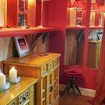 french-hotel-saint-hilaire-salon2-6.jpg
