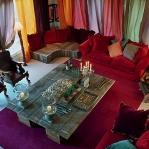 french-hotel-saint-hilaire-salon3.jpg