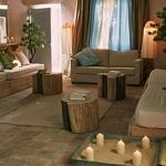 french-hotel-saint-hilaire-salon4.jpg