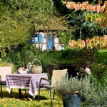 french-house-and-garden1-12.jpg