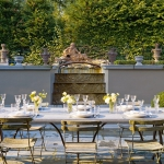 french-house-and-garden2-10.jpg