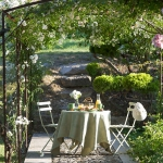 french-house-and-garden3-5.jpg