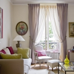 french-houses-in-romantic-charme1-1.jpg