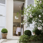 french-houses-in-romantic-charme1-4.jpg