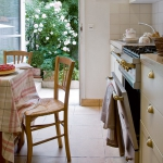 french-houses-in-romantic-charme1-6.jpg