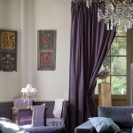 french-houses-in-romantic-charme3-2.jpg