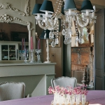 french-houses-in-romantic-charme3-4.jpg