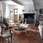 french-houses-in-romantic-charme4-1.jpg