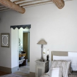 french-houses-in-romantic-charme4-11.jpg