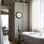 french-houses-in-romantic-charme4-15.jpg