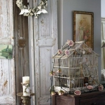 french-houses-in-romantic-charme4-2.jpg