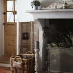 french-houses-in-romantic-charme4-3.jpg