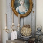 french-houses-in-romantic-charme4-4.jpg