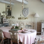 french-houses-in-romantic-charme4-5.jpg