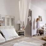 french-houses-in-white-mist1-8.jpg