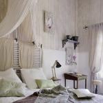 french-houses-in-white-mist2-8.jpg