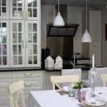 french-houses-in-white-mist3-5.jpg