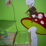 french-kidsroom-in-bright-color1-3.jpg
