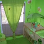 french-kidsroom-in-bright-color1-5.jpg