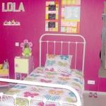 french-kidsroom-in-bright-color10-1.jpg
