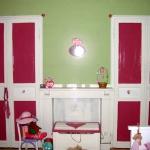 french-kidsroom-in-bright-color10-3.jpg