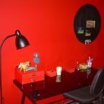 french-kidsroom-in-bright-color2-6.jpg