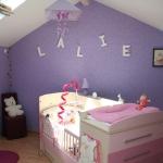 french-kidsroom-in-bright-color3-1.jpg