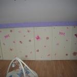 french-kidsroom-in-bright-color3-3.jpg