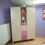 french-kidsroom-in-bright-color3-4.jpg