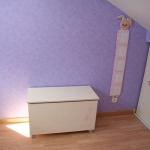 french-kidsroom-in-bright-color3-8.jpg