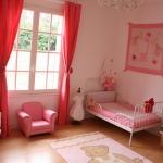 french-kidsroom-in-bright-color4-1.jpg