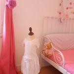 french-kidsroom-in-bright-color4-5.jpg