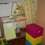 french-kidsroom-in-bright-color5-1.jpg