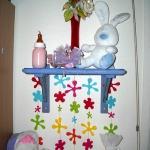 french-kidsroom-in-bright-color5-3.jpg