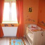 french-kidsroom-in-bright-color7-1.jpg