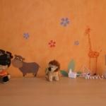french-kidsroom-in-bright-color7-3.jpg