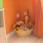french-kidsroom-in-bright-color7-5.jpg